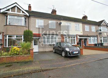 2 bed property for sale in Audley Gardens, Waltham Abbey EN9