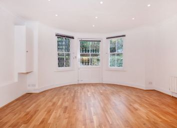 Thumbnail 3 bedroom property to rent in Adamson Road, London