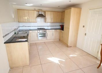 Thumbnail 2 bed flat to rent in Kings Walk, King Street, Kettering