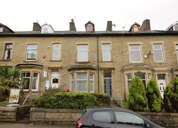 Thumbnail 5 bed terraced house for sale in Manchester Road, Haslingden, Rossendale, Lancashire