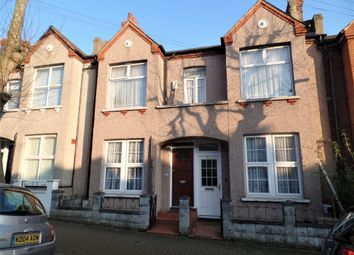 Thumbnail 2 bed maisonette for sale in Idlecombe Road, London