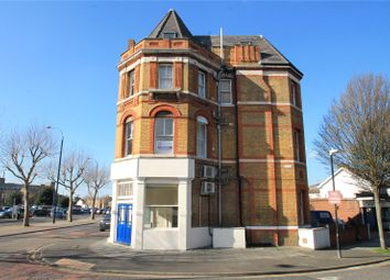 Thumbnail 10 bed end terrace house for sale in Parrock Street, Gravesend, Kent