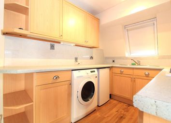 Thumbnail 2 bed flat to rent in Castle Lodge, Frascati Way, Maidenhead