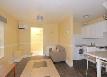Thumbnail 2 bedroom flat to rent in Oxford Road, Cowley, Oxford