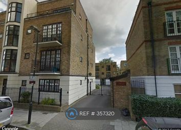Thumbnail Room to rent in Harford Mews, London