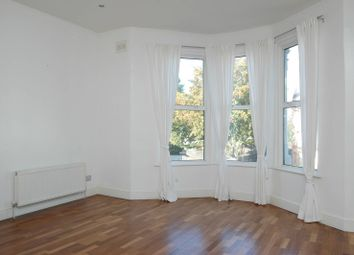 Thumbnail 2 bed flat to rent in East Dulwich Grove, East Dulwich