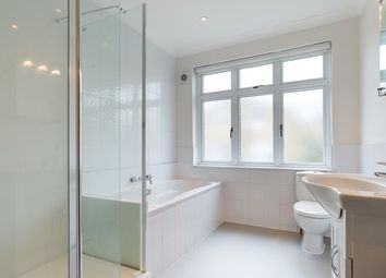 Thumbnail 4 bed terraced house to rent in Taybridge Road, Clapham Common