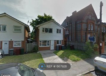 Thumbnail Room to rent in Bulmershe Road, Reading