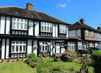 Thumbnail 3 bed semi-detached house for sale in Windermere Road, Coulsdon