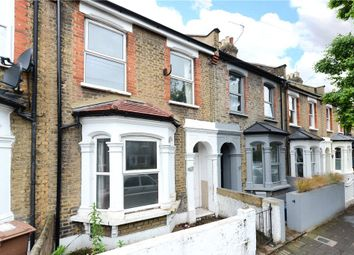 4 bed detached house to rent in Trehurst Street, London E5