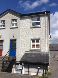 Thumbnail 3 bed apartment for sale in 12 Steeple Court, Kilkenny, Kilkenny