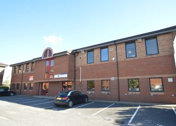 Thumbnail Office to let in Unit 7 New Fields Business Park, Poole