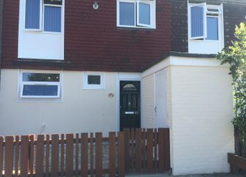 Thumbnail 1 bed property to rent in Seymour Close, Portsmouth