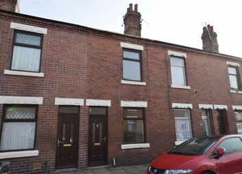 Thumbnail 2 bed terraced house for sale in Kent Street, Barrow In Furness, Cumbria