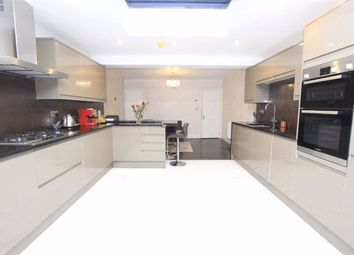 2 bed terraced house for sale in Victoria Road, Barking, Essex IG11