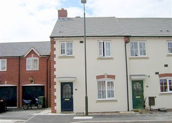 Thumbnail 3 bed property to rent in Arlington Road, Walton Cardiff, Tewkesbury, Gloucestershire