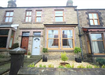 Thumbnail 2 bed property for sale in Babylon Lane, Chorley