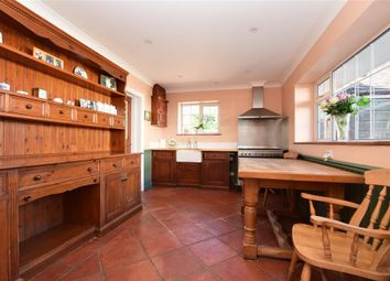 2 bed bungalow for sale in The Borough, Brockham, Betchworth, Surrey RH3