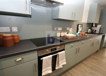 Thumbnail 5 bed shared accommodation to rent in Market Street, Newcastle Upon Tyne