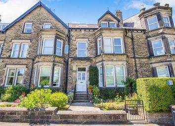Thumbnail 1 bedroom flat for sale in Park Avenue, Harrogate, North Yorkshire