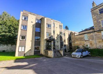 Thumbnail 2 bed flat to rent in Lambridge Street, Larkhall, Bath