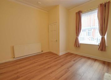 Thumbnail 2 bed property for sale in Hawthorn Street, Audenshaw, Manchester, Greater Manchester
