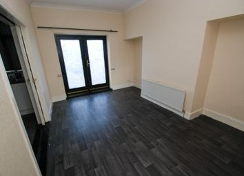 3 bed terraced house for sale in John Williamson Street, South Shields NE33