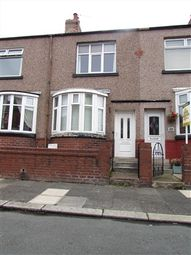 Thumbnail 2 bed property to rent in Highfield Road, Barrow In Furness