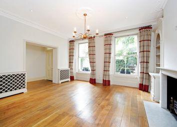 Thumbnail 3 bedroom property to rent in Margaretta Terrace, Chelsea