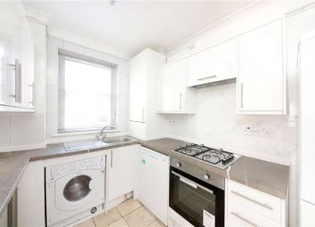 Thumbnail 2 bed property for sale in Naval Row, London
