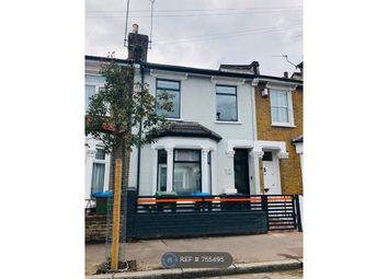 Thumbnail Room to rent in Greenwich, Greenwich