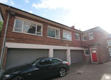Thumbnail 5 bed flat to rent in Arthur Avenue, Nottingham