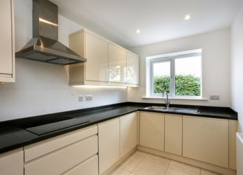 Thumbnail Detached house for sale in Salisbury
