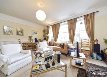 3 bed maisonette for sale in Gunterstone Road, London W14
