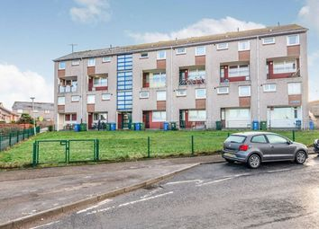 Thumbnail 2 bed flat for sale in Mackay Road, Inverness