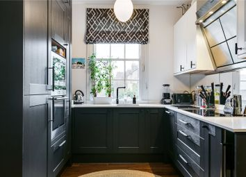 2 bed maisonette for sale in St. Anns Road, Holland Park W11