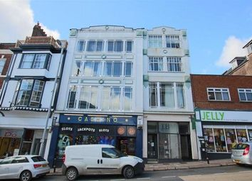 1 bed flat for sale in Angel Pavement, 145-147 Fore Street, Exeter, Devon EX4