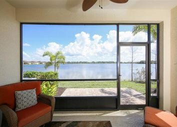 Thumbnail 3 bed villa for sale in 8907 Tuscany Isles Dr, Punta Gorda, Florida, 33950, United States Of America