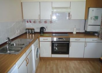 Thumbnail 2 bedroom flat to rent in Stoneywood Rd, 9Hz