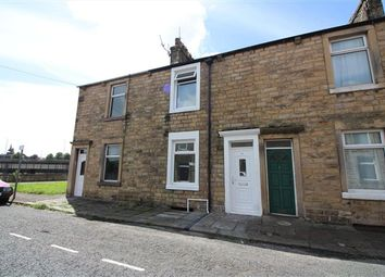 Thumbnail 2 bed property for sale in Lord Street, Lancaster