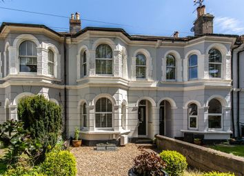 South Farm Road, Worthing, West Sussex BN14, south east england property
