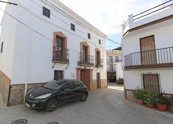 Thumbnail 7 bed town house for sale in Guaro, Guaro, Málaga, Andalusia, Spain