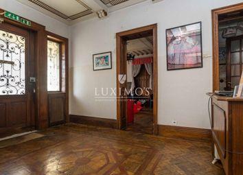 Thumbnail 6 bed villa for sale in Paranhos, Porto, Portugal