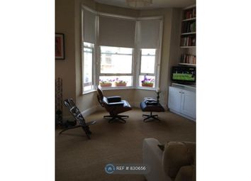 2 bed flat to rent in London, London NW10