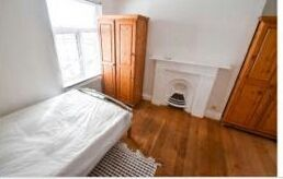 Thumbnail Room to rent in Hertford Roaed, Enfield