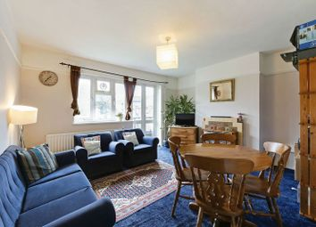 Thumbnail 4 bed flat for sale in Willow House, The Grange