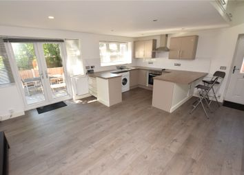 Thumbnail 1 bed flat for sale in North Street, Romford, Essex