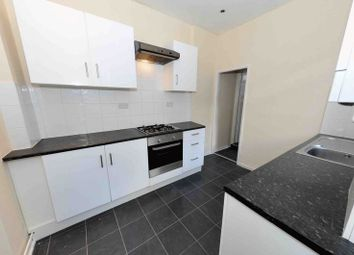 Thumbnail 2 bed flat to rent in Curzon Street, Bensham, Gateshead