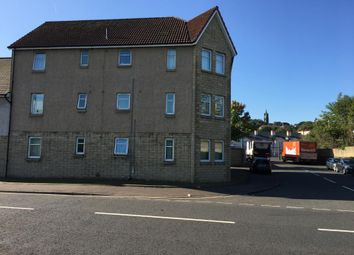 Thumbnail 2 bed flat to rent in Union Court, Bo'ness, Falkirk