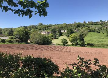 Thumbnail Land for sale in Part Of Church Farm, George Lane, Cinderford, Gloucestershire